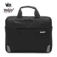 Wholesale Manufacturers distributors M Ms business briefcase shoulder bag inch laptop bag X2