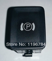 Wholesale Hand Brake Button Switch for VW PASSAT B6 C6 C C0 B C0 C
