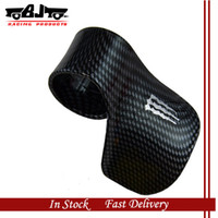 Grips motorcycle grips - Black New Universal Motorcycle Throttle Clamp Cruise Aid Control Grips