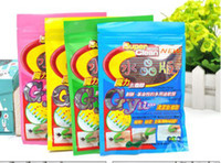 Yes  new Yes 1pc lot Free Shipping 4Colors Keyboard Screen Phone Vacuum Cleaner Dust Glue Crumbs Computer Cleaner 670169