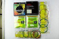 Wholesale High Quality Colourful Strings Fit Used For Acoustic Guitar Mixed Packet amp Sales