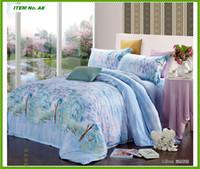 Cheap tencel tencel bedding set Best other other cotton bedding set