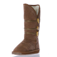 Where to buy emu boots. Online shoes