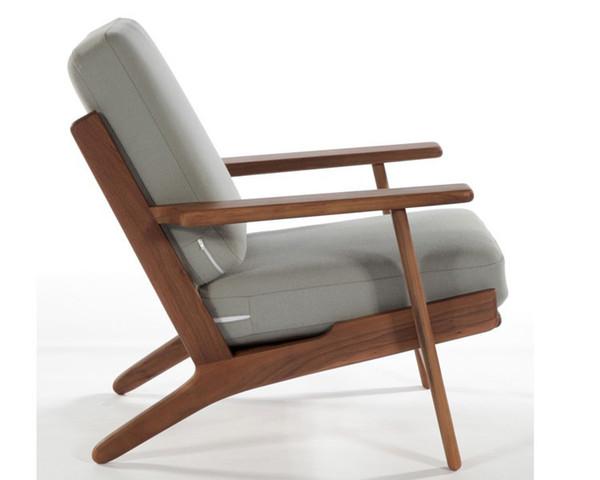 wohnzimmer und kamin : wohnzimmer sessel modern ~ inspirierende ... - Wohnzimmer Sessel Modern