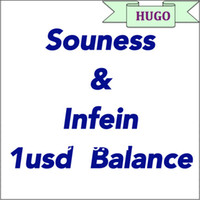 Wholesale 1 USD Additional Pay on Your Order And For Some Special Use HUGO