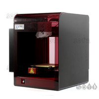 Green Yes Yes NEW UP 3D Printer ABS Model Prototyping Machine Tool tvc-mall Free Shipping