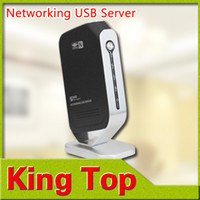 Cheap OEM server java Best No Networking USB 2.0 Print Serve server host