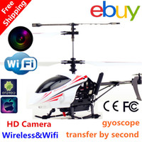 . . other Wholesale-FPV wifi rc helicopter live camera big helicopter metal gyro spy cam rc helicopter 4ch remote control toys drone camera copter