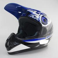 Wholesale The china Hs910 HJC Cirus motorcross racing cross helmet off road Motorcycle helmet ECE ATV helmet can visor add