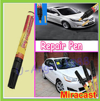 Repair Filler & Sealer Pen 1.5 cm 1.5 cm  Free shipping+50 pcs lot Clear Magic Fix It Pro Car Auto coat Scratch Repair Paint Remover Filler Sealer Pen