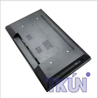 Wholesale Supply of inch sixth generation of the world s most advanced new infrared multi touch One PC