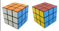 Wholesale Pro Cube Magic Cube Toys Puzzle Magic Game Toy Adult Children Educational Toys HOT