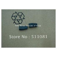 NXP PCF7936AS SOT385-1 Free shipping 50pcs PCF7936AS PCF7936 RFID Transponder 32x8 256bit 39ms