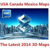 Gps Navigator bahrain uae - The latest GPS IGO D Maps Middle East Saudi Arabia UAE Kuwait Jordan Qatar Bahrain Oman Israel Lebanon maps Iraq