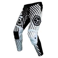 Wholesale Scoyco p028 automobile race pants off road pants motorcycle pants professional automobile race clothing