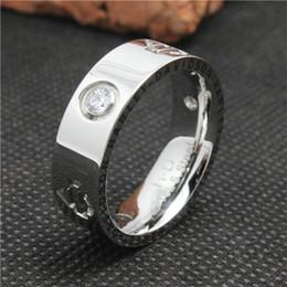 Venta caliente de la motocicleta en venta-Anillo unisex cristalino de pulido de plata caliente de las motocicletas del acero inoxidable 316L del anillo de calidad superior cristalino de calidad superior del regalo
