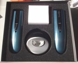 Wholesale New Hair Care Treatment Laser Hair massage comb Restoration Comb Kit