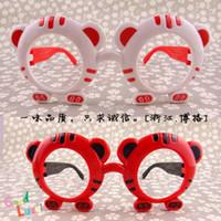 cheap online glasses  round glasses