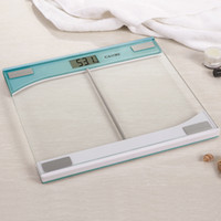 Wholesale 150kg Digital Balance Classic Electronic Body Weight Scale