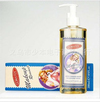 Cleansing Oil goristen - Genuine GORISTEN Thatcher Shi Ting Balancing Cleansing Deep Cleansing Oil ml