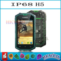 H5 Three anti Cellphones MTK6572W Dual Core Android4. 2. 2 4. 0...