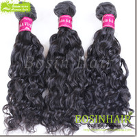Wholesale Cheap Malaysian Hair Extensions Grade 5A 12- 28inch...