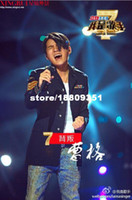 Wholesale I am a singer Gary uniform wind jacket for men and women the same paragraph lovers presale modified version of the U S Marine