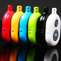 remote shutter Bluetooth Remote photo Camera Control Self- ti...
