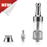 Cheap 2.0ml protank 3 atomizer Best   protank