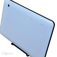 Cheap Under $100 4 core processor Best 10 inch Quad Core A31S