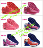 Wholesale 2014 Newest Color DropShipping Famous Women s Sports Running Shoes Sneakers Shoes woman cheap