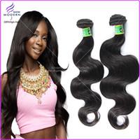 Cheap Natural Color brazilian virgin hair Best 100g Body Wave brazilian hair weave