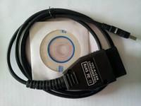 For Audi vag can - 5Pcs VAG K CAN Commander for VW AUD SKODA Odometer Tool