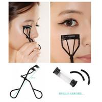 Cheap Integral Eyelash curler  Best 3CE   eyelash