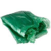 Wholesale 2014 Waterproof Thickening Disposable One off Raincoat Men Women Emergency Hood Poncho Travel Camping Must Rain Coat Unisex H11061GR
