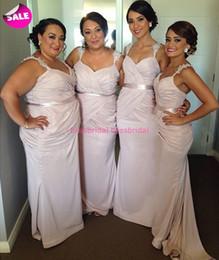 Hot Sweethear Matte Satin Long Bridesmaid Dresses Party Dress Red Pink Coral Red Royal Blue Lavender Purple Orange Hunter Bridesmaid Dresses