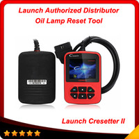 2014 Top- Rated Free Shipping Newest auto oil lamp reset tool...