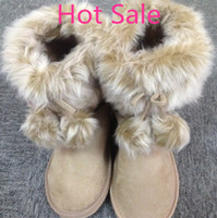 Wholesale 2013 hot winter boots women color snow boots for woman women flats boots ladies boots shoes freeshipping