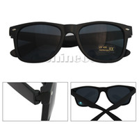 Wholesale Factory Sales Universal Classic Wayfarer Outdoors Colorful Shades Style Sunglasses Star s Favorite Hot Sale Sun Glasses MOQ