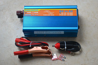 Wholesale Pure Sine Wave Inverter W EG8010 Control Chip EGS002 Driver Board