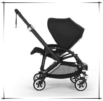 The Most Compact Stroller Strollers 2017