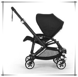 Bugaboo Stroller Bee Online | Stroller Bugaboo Bee for Sale