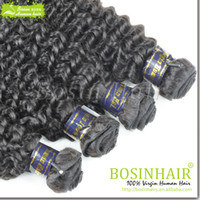 Wholesale Mongolian Virgin Hair Grade 5A Cheap Unprocessed M...