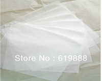 Cheap SGS oil paper Best   oven paper