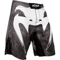 amazon l - S M L XL Amazon MMA Fight shorts