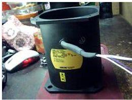 Wholesale AMETEK AMETEK MAX50008 ROTRON P N AC230V industrial fans