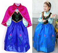 1PC Retail Selling 23 Styles For Chose 2014 Frozen Elsa & An...