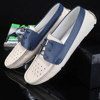Wholesale man shoes Flats b top famous italy name brand