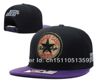 Wholesale 2014 new brand Wiz Khalifa Gang Or Die skateboard snapback hat men women hiphop cheap baseball caps fashion casual hat