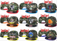 Wholesale NRL caps athletic hats sports snapbacks baseball hat famous team high quality hip hop men hat